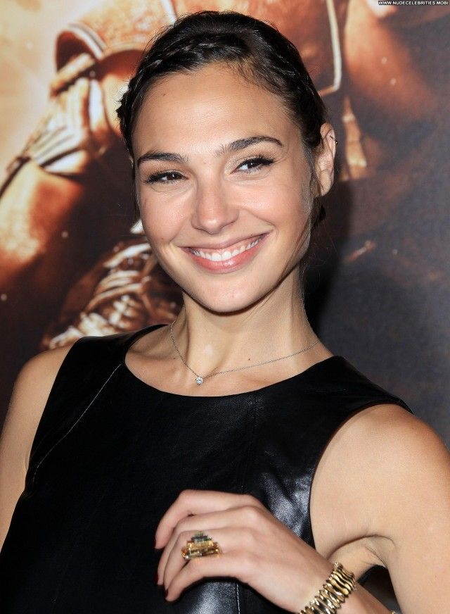 Gal Gadot Babe High Resolution Celebrity. Posing Hot Beautiful Celebrity Hot Cute. Beautiful Hd Posing Hot Actress Nude. Nude Scene Female Gorgeous Famous Babe. Sexy Doll. Check the full gallery: http://www.nudecelebrities.mobi/gals/1460938573-gal-gadot-celebrity-babe-beautiful-high-resolution-posing-hot Tags: #galgadot # #babe #highresolution #celebrity #posinghot #beautiful #hot #cute #hd #actress #nude #nudescene #female #gorgeous #famous #doll