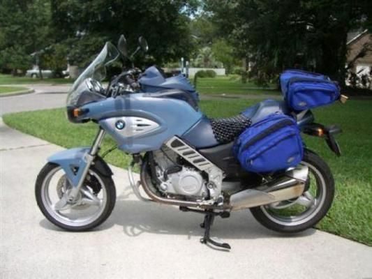 Bmw 650 gs just passed my motorcycle safety course and purchased just passed my motorcycle safety course and purchased this bad boy fun pinterest bmw motorrad bmw and wheels fandeluxe Choice Image