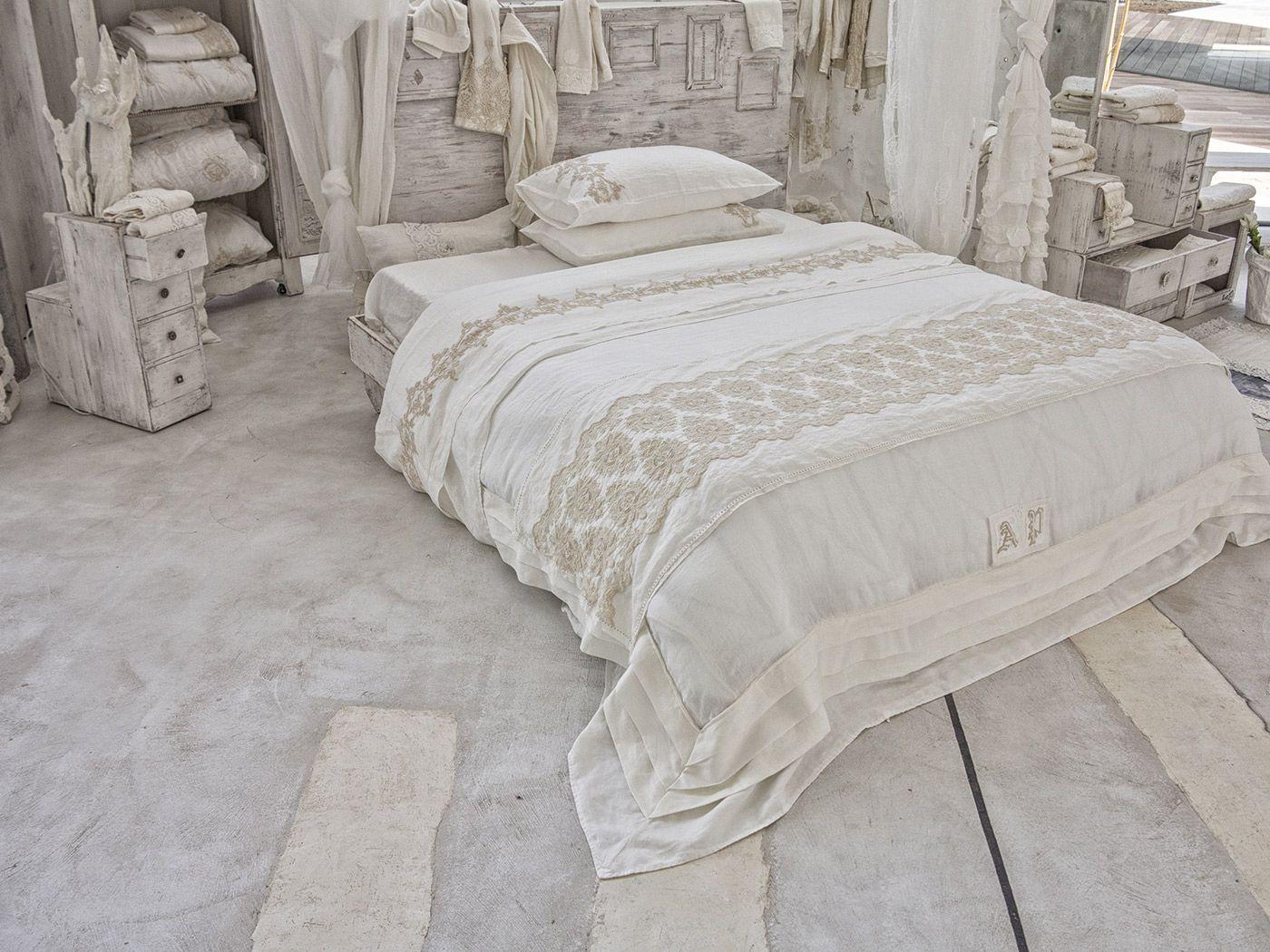 danieladallavalle #artepura #bed #collection #design #style ...