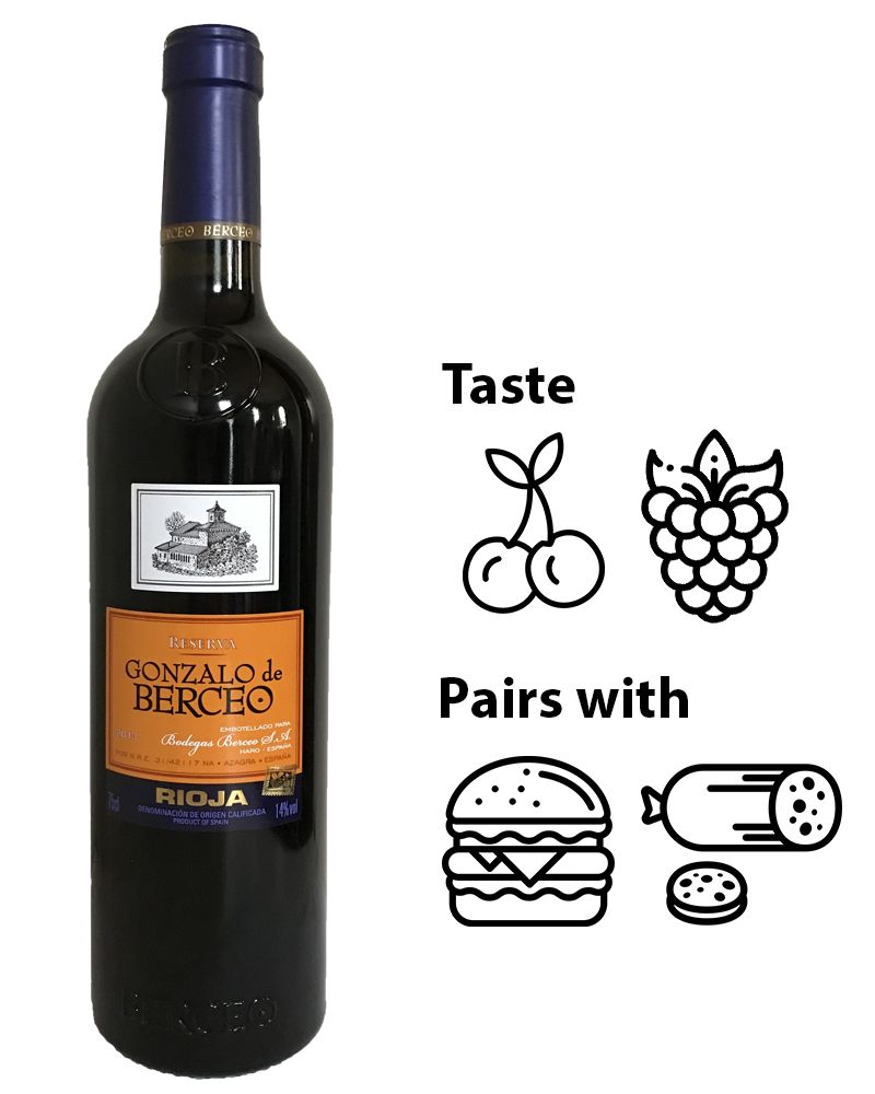 Pin On Aquam Vinos Wines