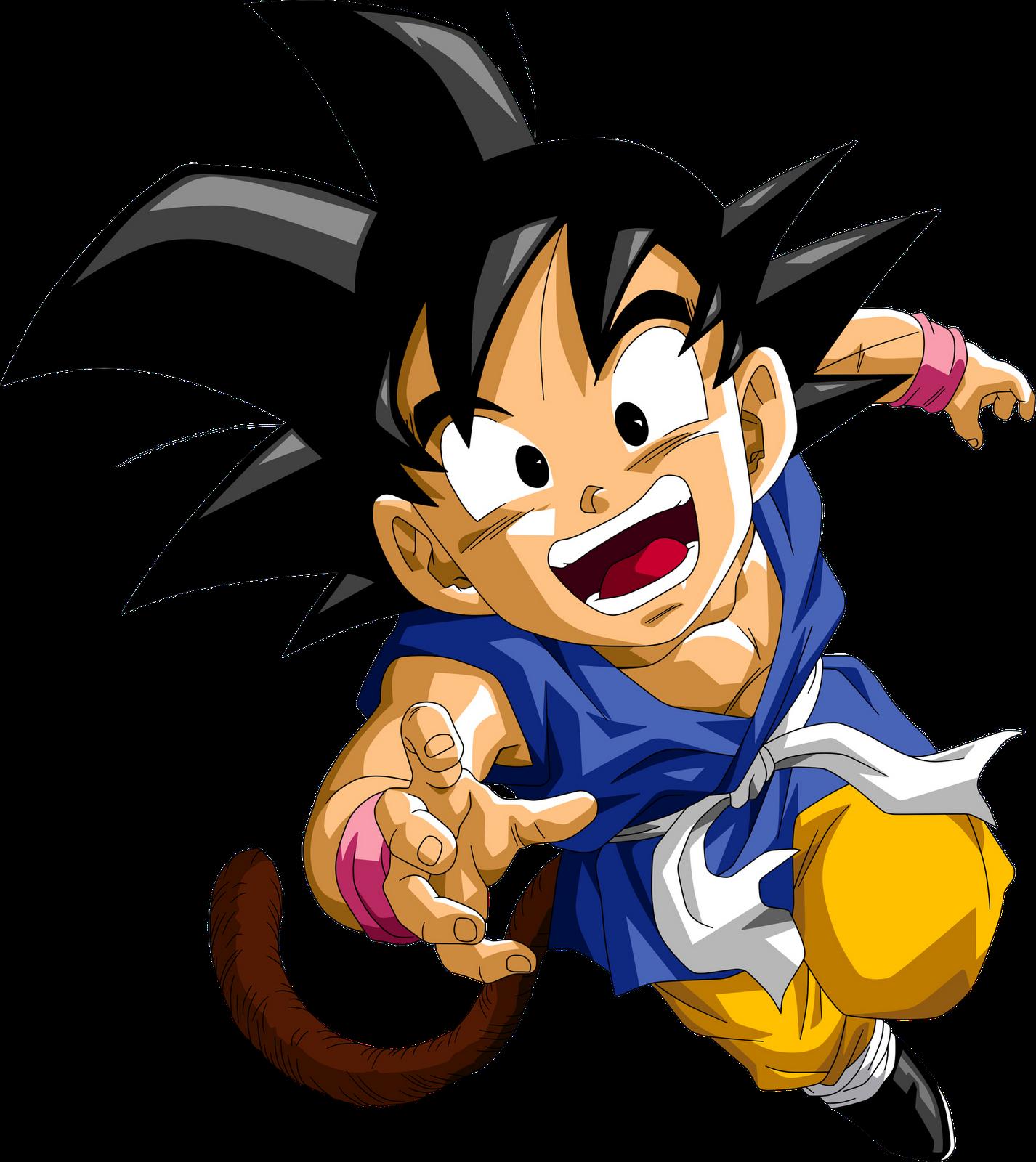 dragon ball kid goku read dragon ball manga online at mangagrounds discuss dragon ball series