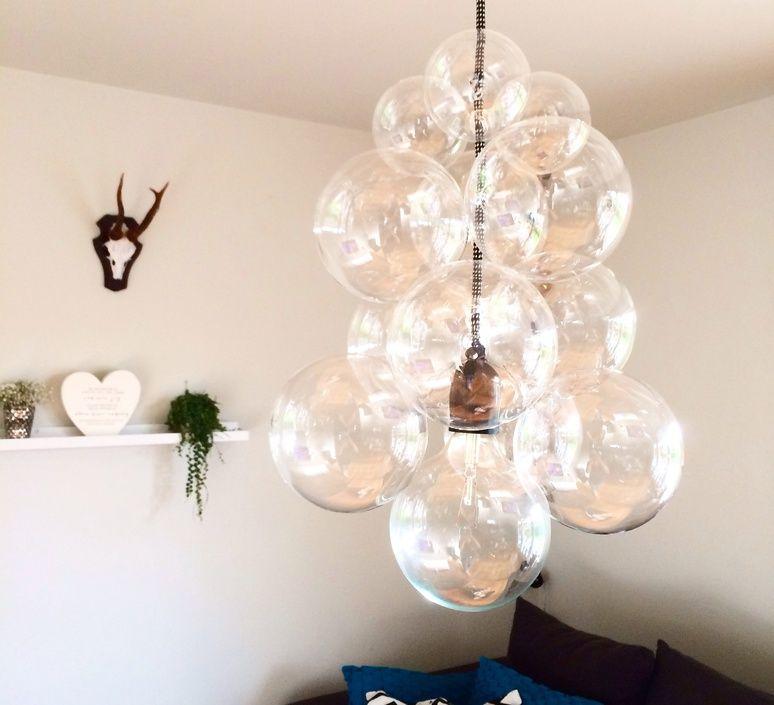 42+ Diy lampe house doctor ideen