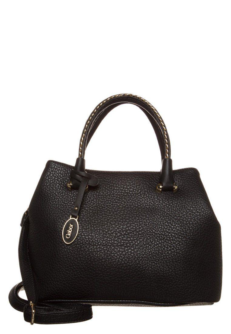 best 25 gabor handtaschen ideas on pinterest calvin klein taschen calvin klein handtaschen. Black Bedroom Furniture Sets. Home Design Ideas