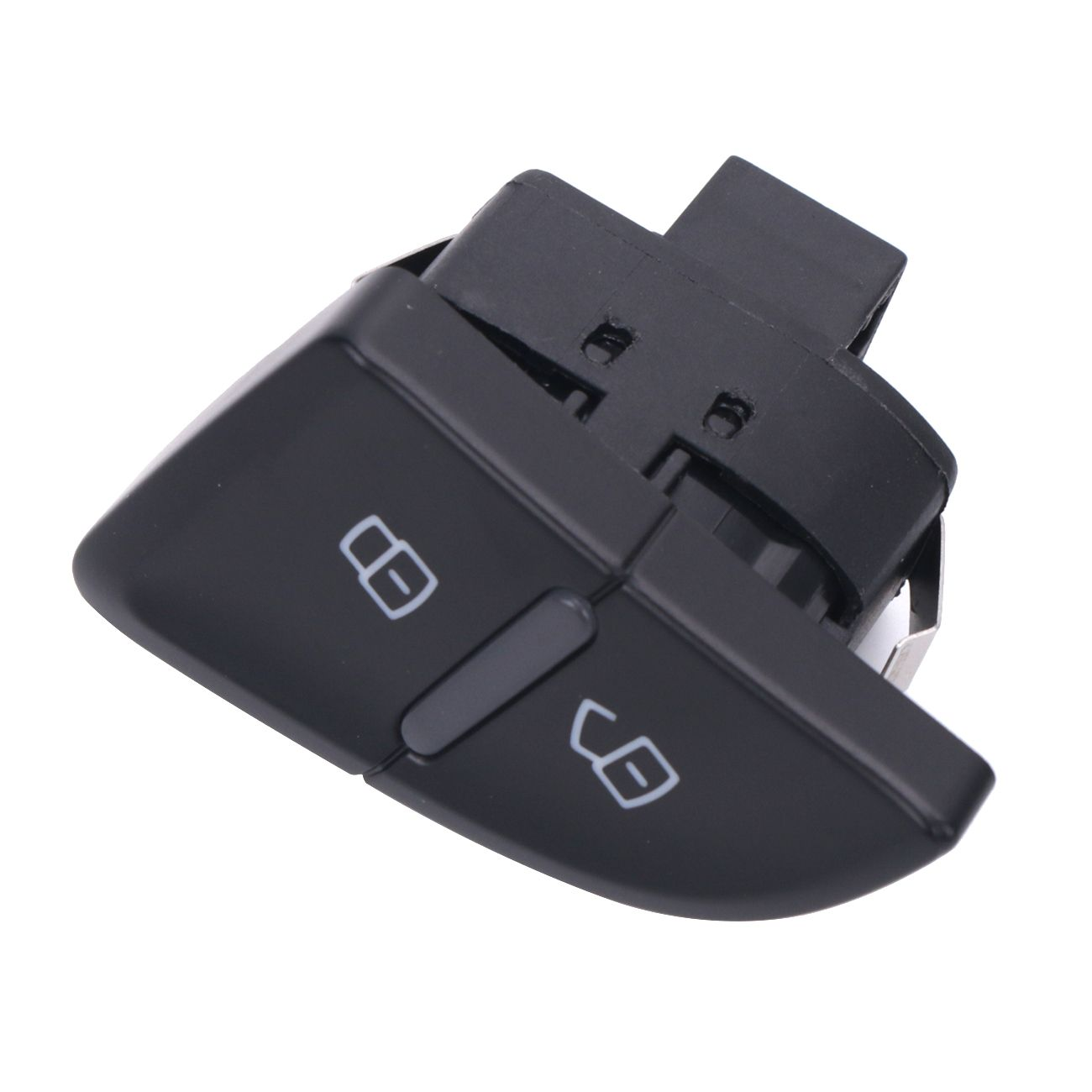 For Audi A4 S4 B8 A5 S5 Front Right Door Lock Unlock Switch Button Rhd Replacement 8k2962108a Car Accessory P400 Car Accessories Audi A4 Accessories