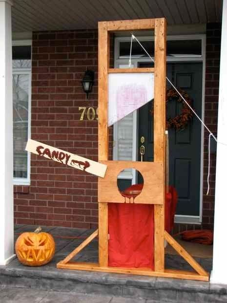 Pin by Michael Gravenstreter on Halloween Pinterest Haunted
