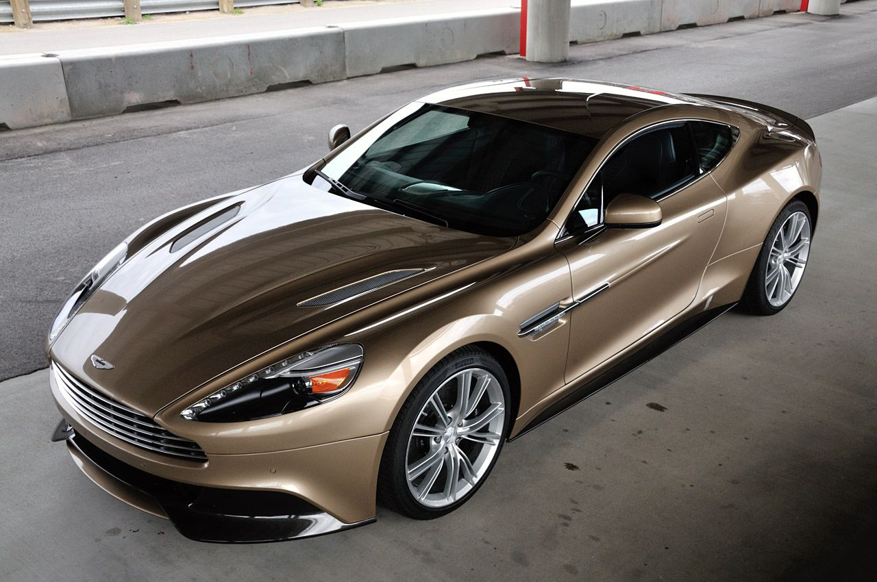 aston martin vanquish 2014 convertible. best 25 aston martin db9 volante ideas on pinterest convertible and cars vanquish 2014 r