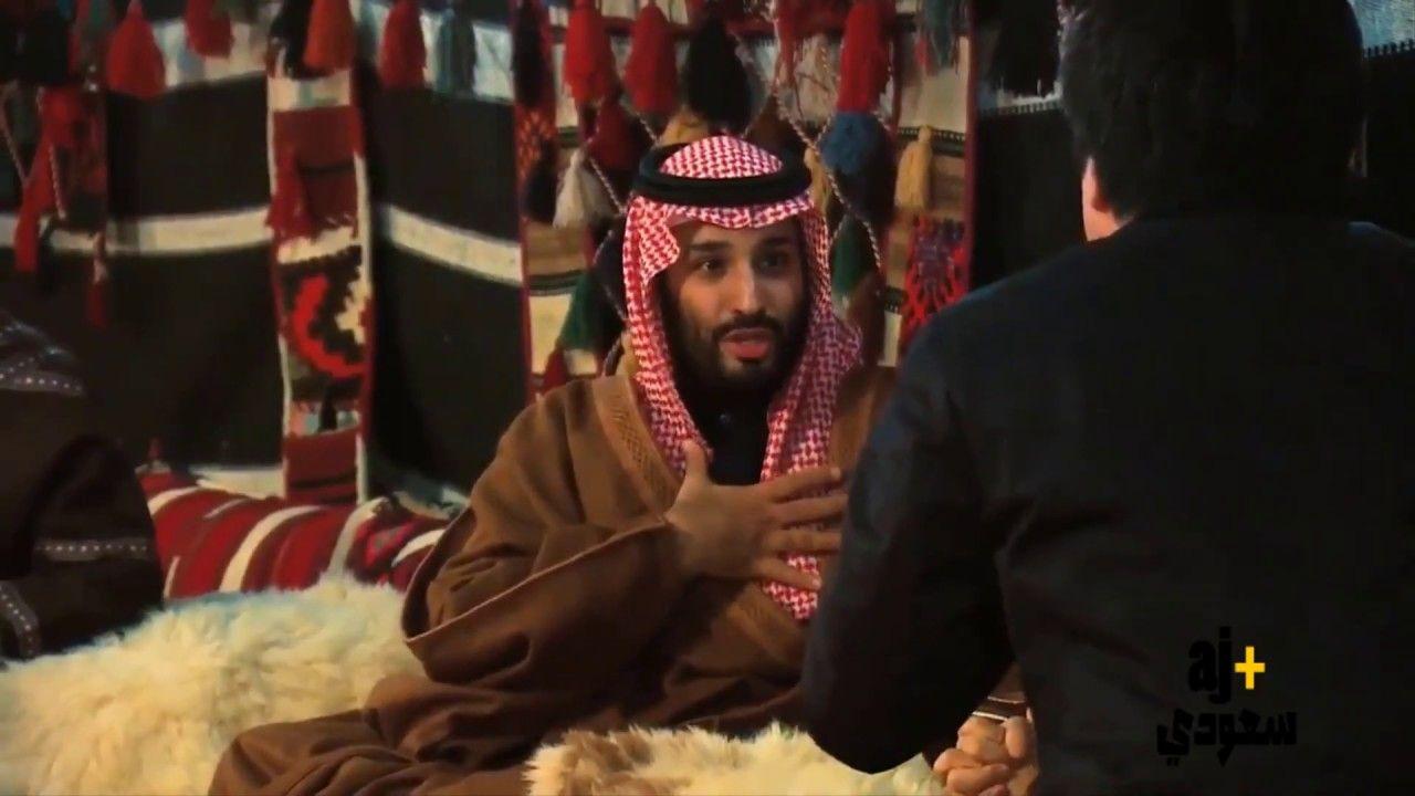 شاهد كيف استقبل ولي العهد محمد بن سلمان الرئيس اليابان السعوديه