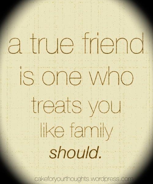 friend, #friendship, #family | Friends quotes, Best friend ...