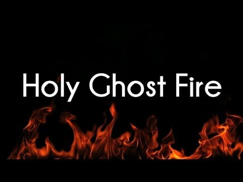 vinesong holy ghost fire vinesongs living waters living