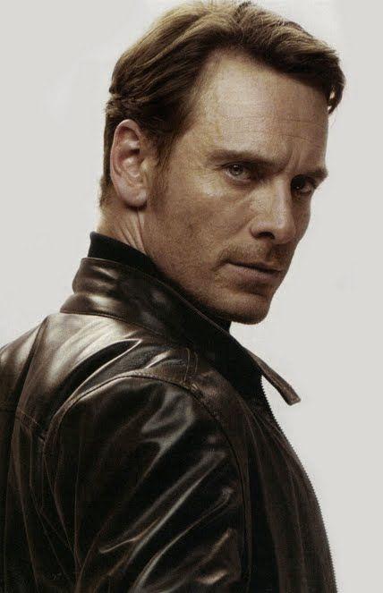 Hiper Handsome Michael Fassbender Actors Sebastian Moran