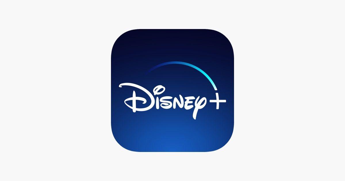 Atualizacao No Disney Adiciona Indicador De Visualizacao Dos Episodios Https Ift Tt 2yvzzci Disney App Servicos De Streaming