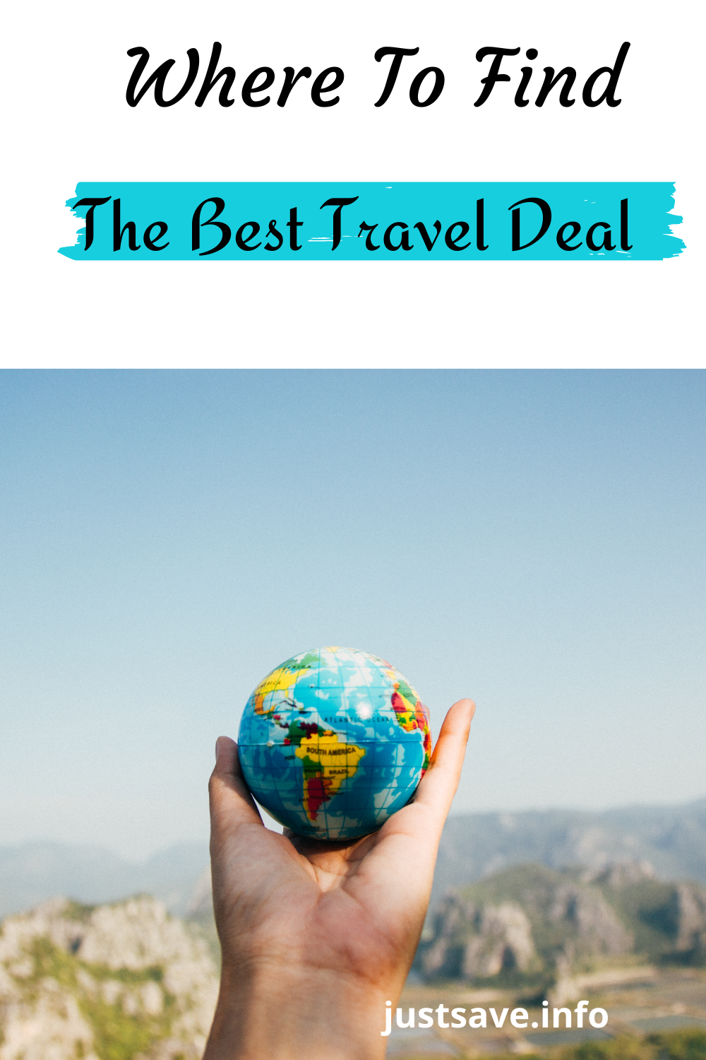 Where To Find The Best Travel Deal #besttraveldeal #traveldeal