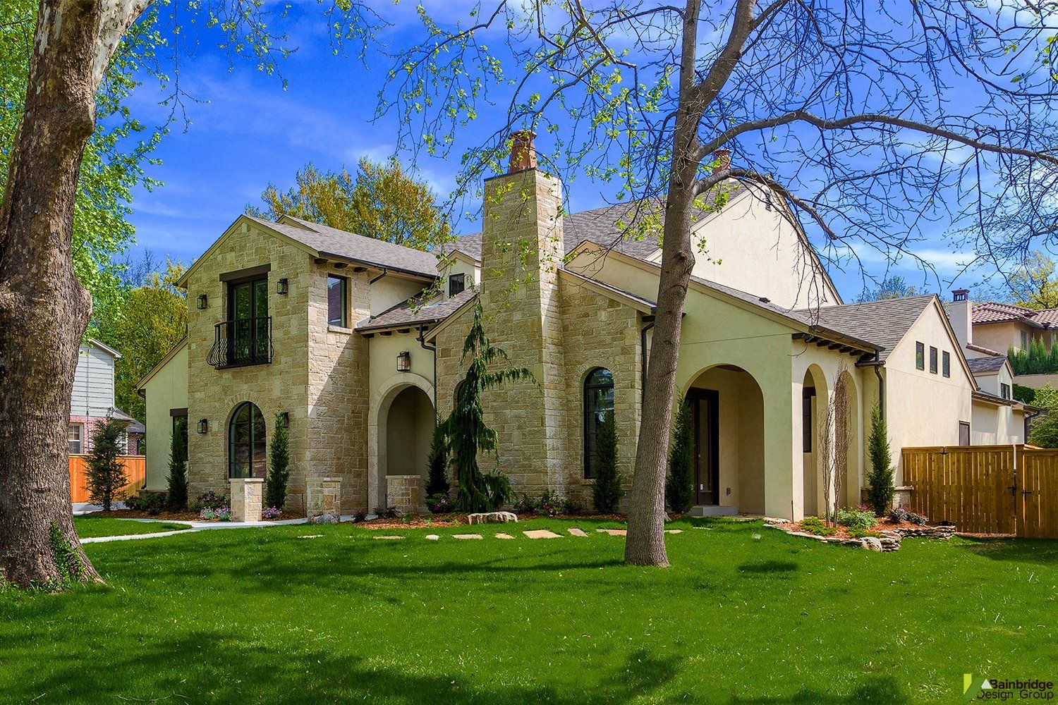 Spanish Colonial House Plans Awesome Spanish Colonial Home Designs In 2020 Spanish Colonial Homes Colonial House Colonial House Plans