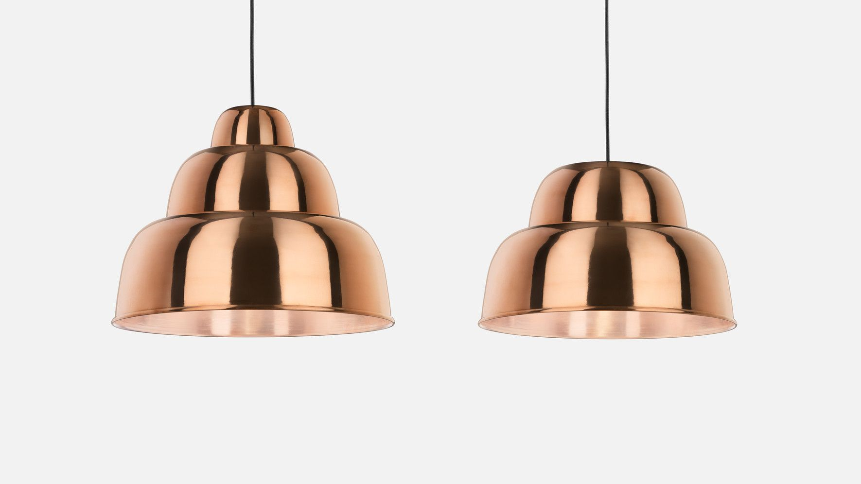 Hem Levels Lamp Set Of 2 Lamp Sets Modern Ceiling Light Lamp