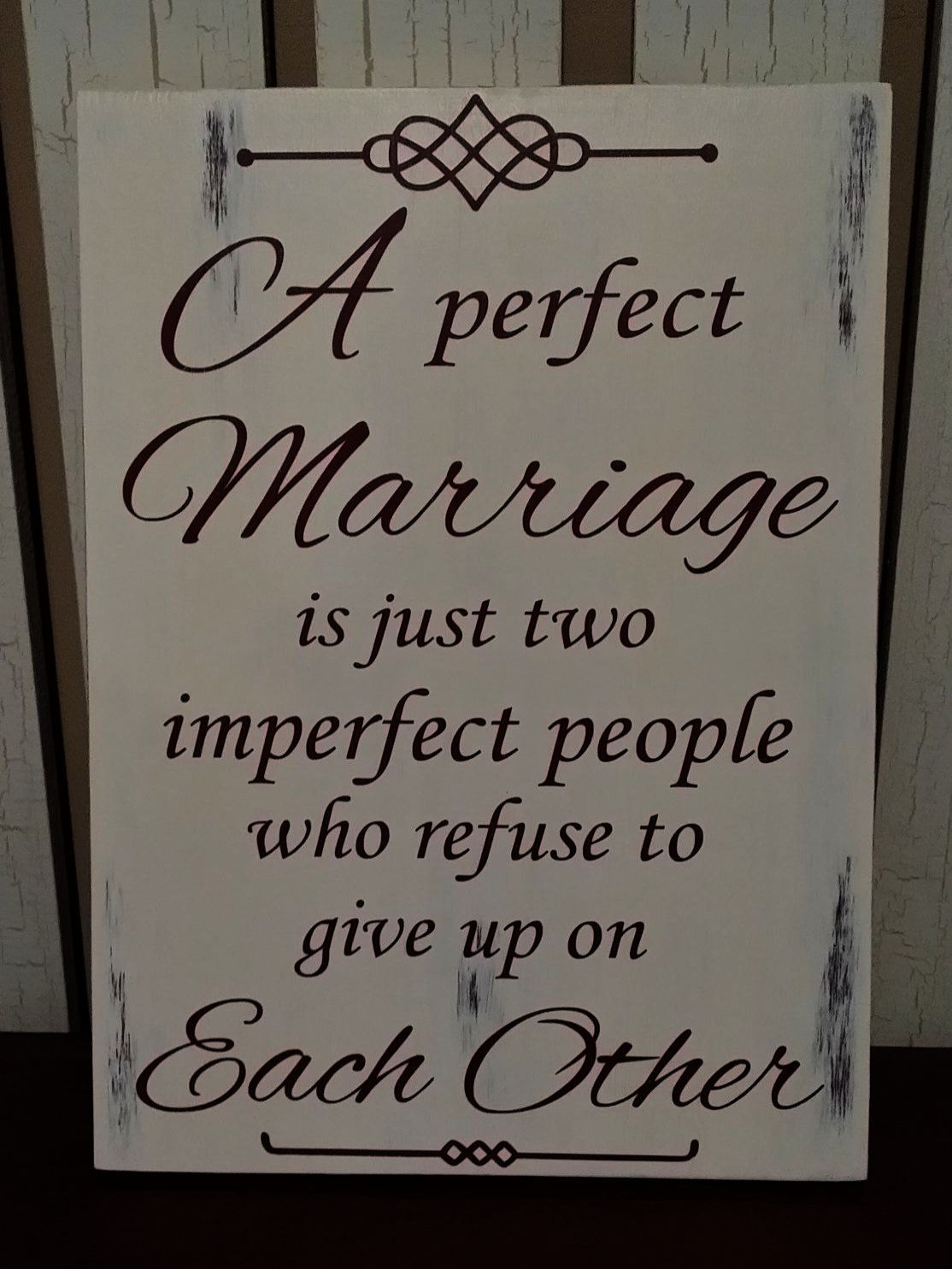 Wedding Vows God; Checklist For Wedding Day Emergency Kit