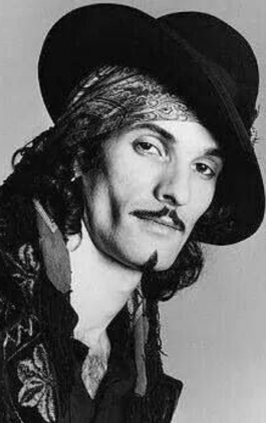 Image result for willy deville