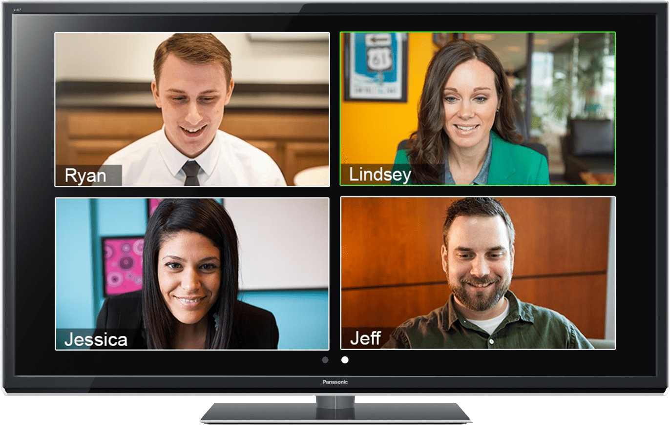 Zoom Room Meetings Video Conferencing Zoom Video Conferencing