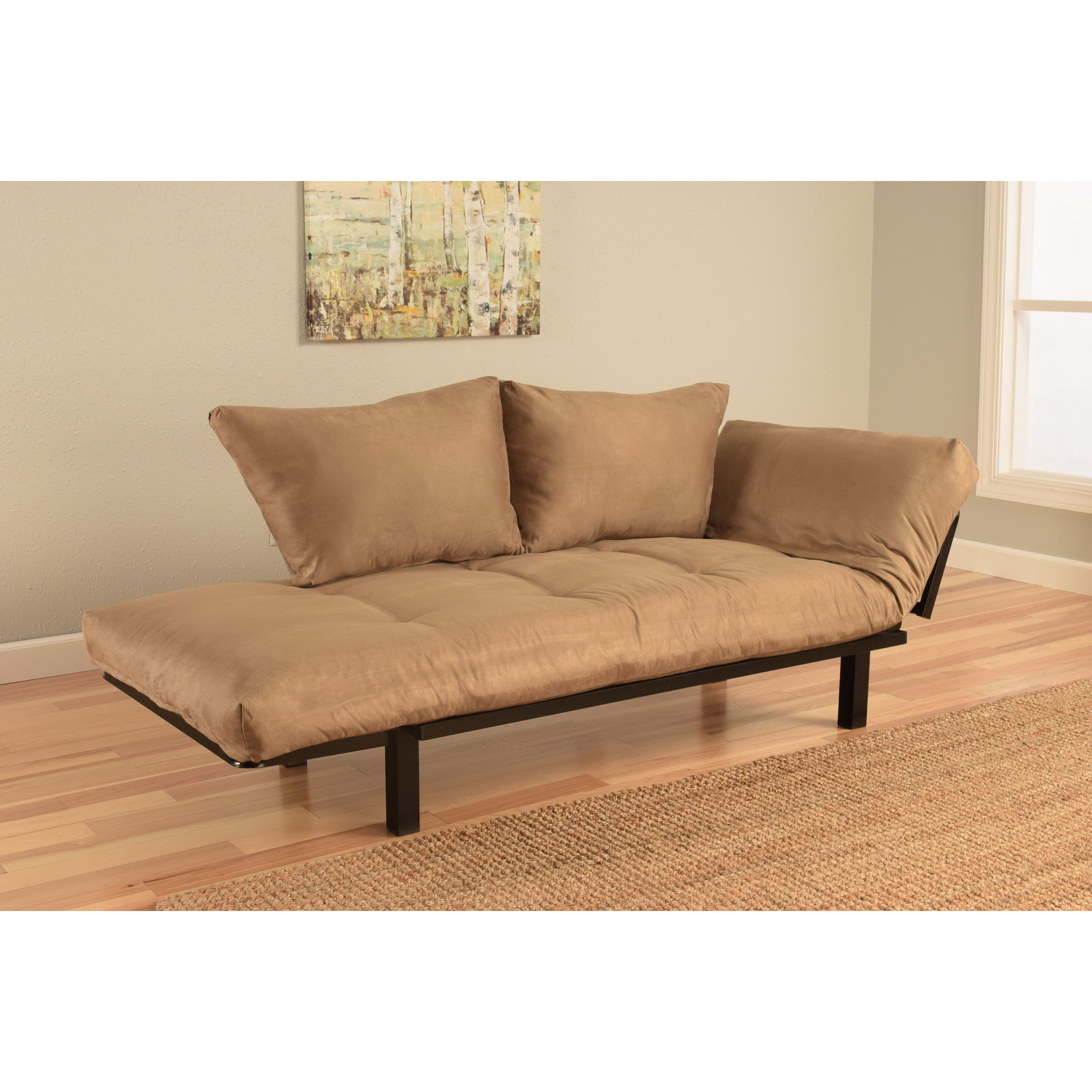 Wayfair For Futons To Match Every Style And Budget Enjoy Free Shipping On Most