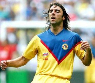 Piojo Lopez