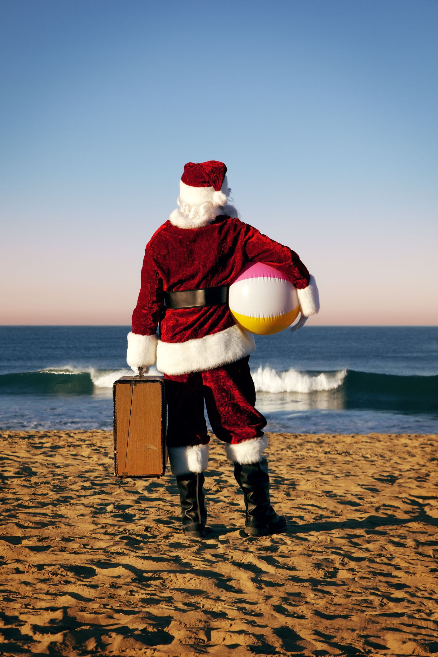 San Go California Best Holiday Places To Vacation Family Vacations