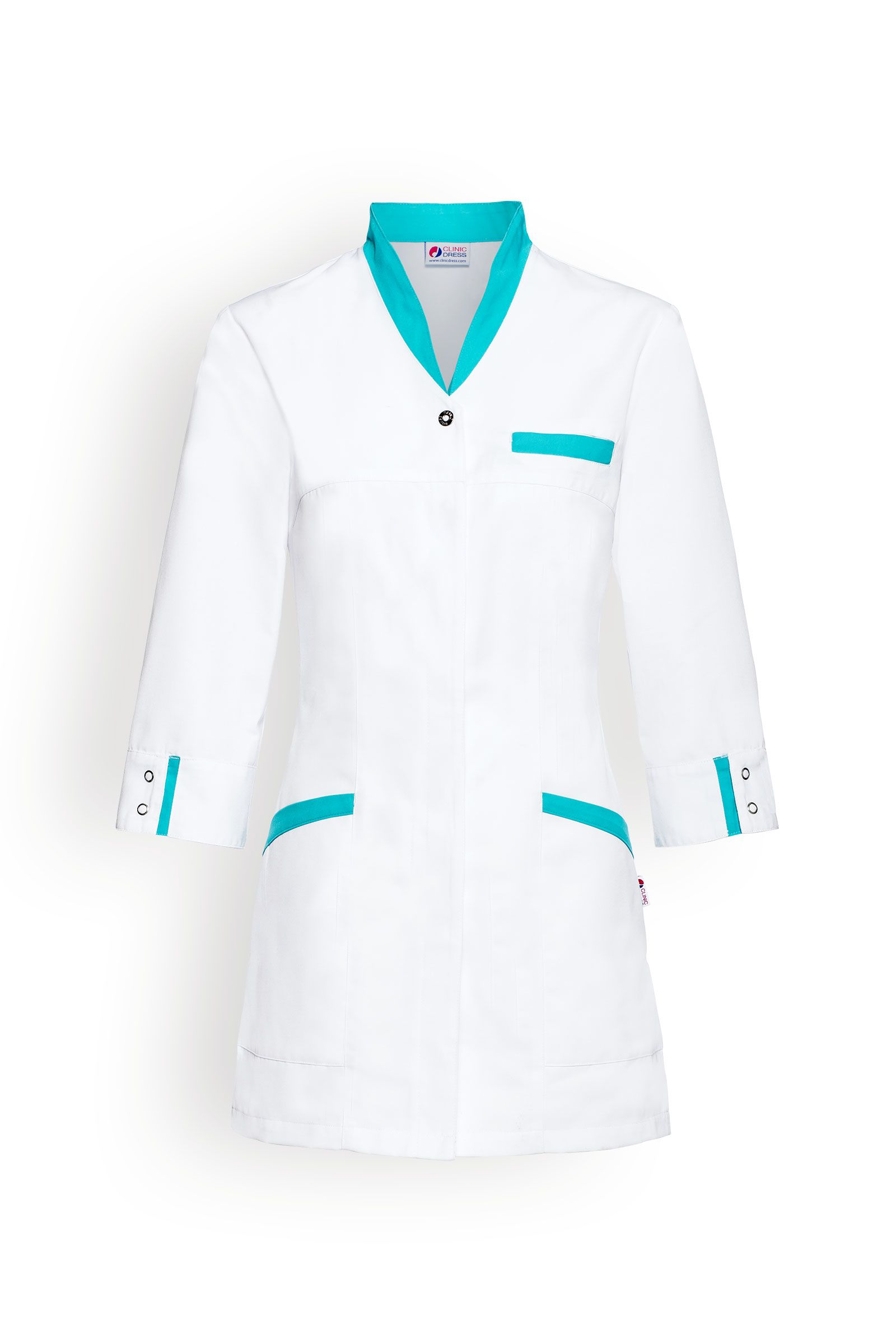 masque robe medical