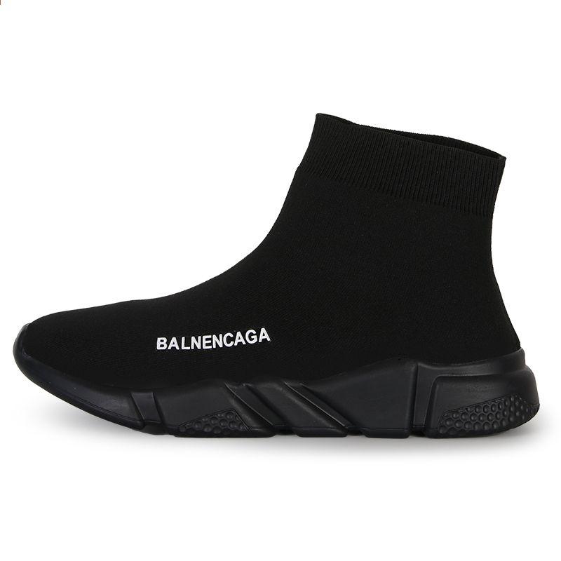 Lato Sportowe Sportowe Buty Do Biegania Meskie Skarpety Damskie Unisex Oddychajace Siatkowe Skarpetki Damskie Tenisowki Na Zewnatr Boots Chelsea Boots Sneakers