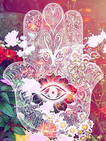 Hamsa Wallpaper Tumblr Pesquisa Google Mao De Fatima Hamsa Wallpapers Bonitos