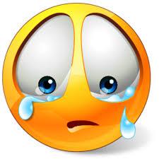 Hindi Shayari Sms Emoticons Emojis Funny Emoticons Emoticon