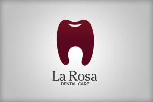 La Rosa - logoswitch.com