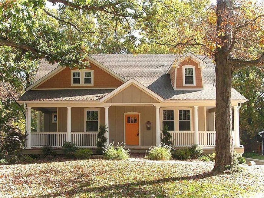 Awesome Small Cottage House Plans Ideas 37 Cottage House Exterior Rustic House Plans Small Cottage House Plans