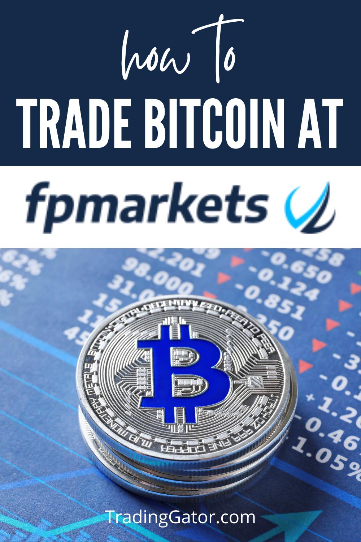 trading con il trend sul bo