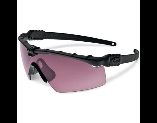 4546e67657e4 Oakley SI Ballistic M Frame 3.0 Prizm Eyewear | Firefighter ...