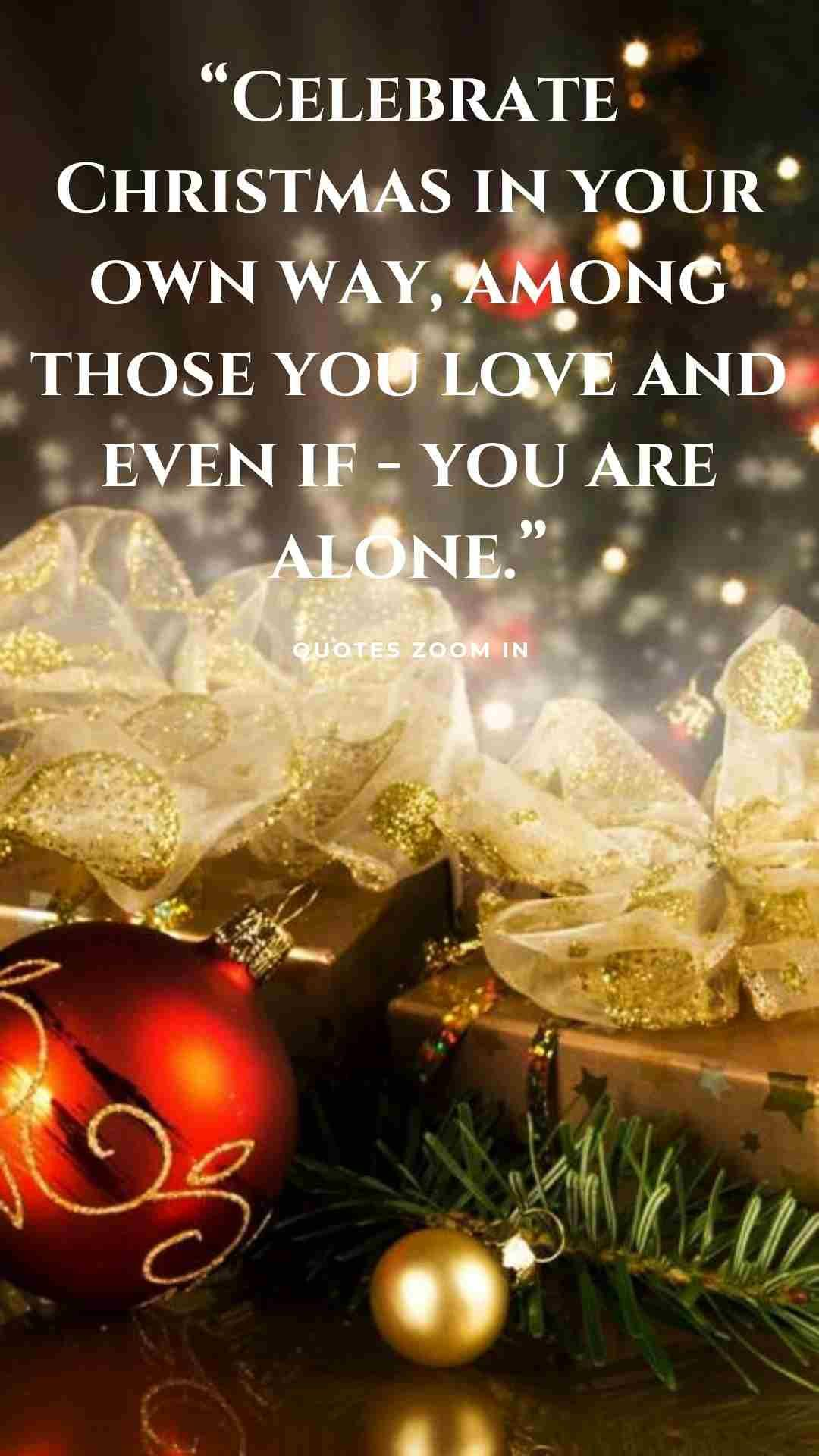 Christmas Wallpaper Quotes Xmas Season Greetings Merrychristmasquotes Merrychristmasgreetings Merry Christmas Quotes Christmas Card Sayings Christmas Quotes