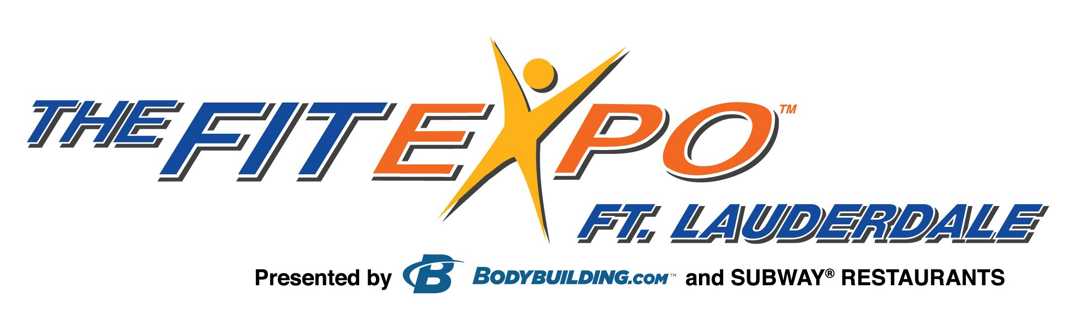 the west coast u0027s largest fitness event the fit expo returns to