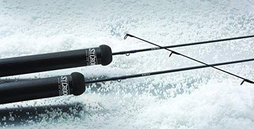 10 Best Bass Fishing Rods In 2020