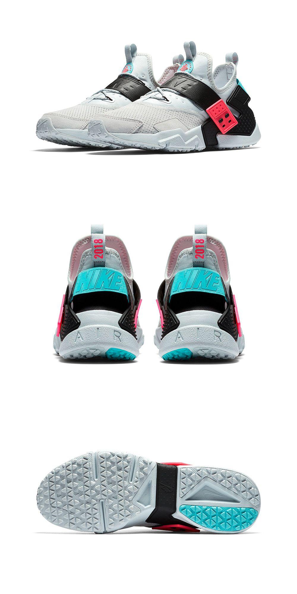 3426eea14e8 Nike Air Huarache Drift