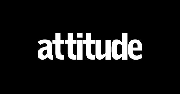 50 Best Attitude Whatsapp Status Of All Time Whatsapp