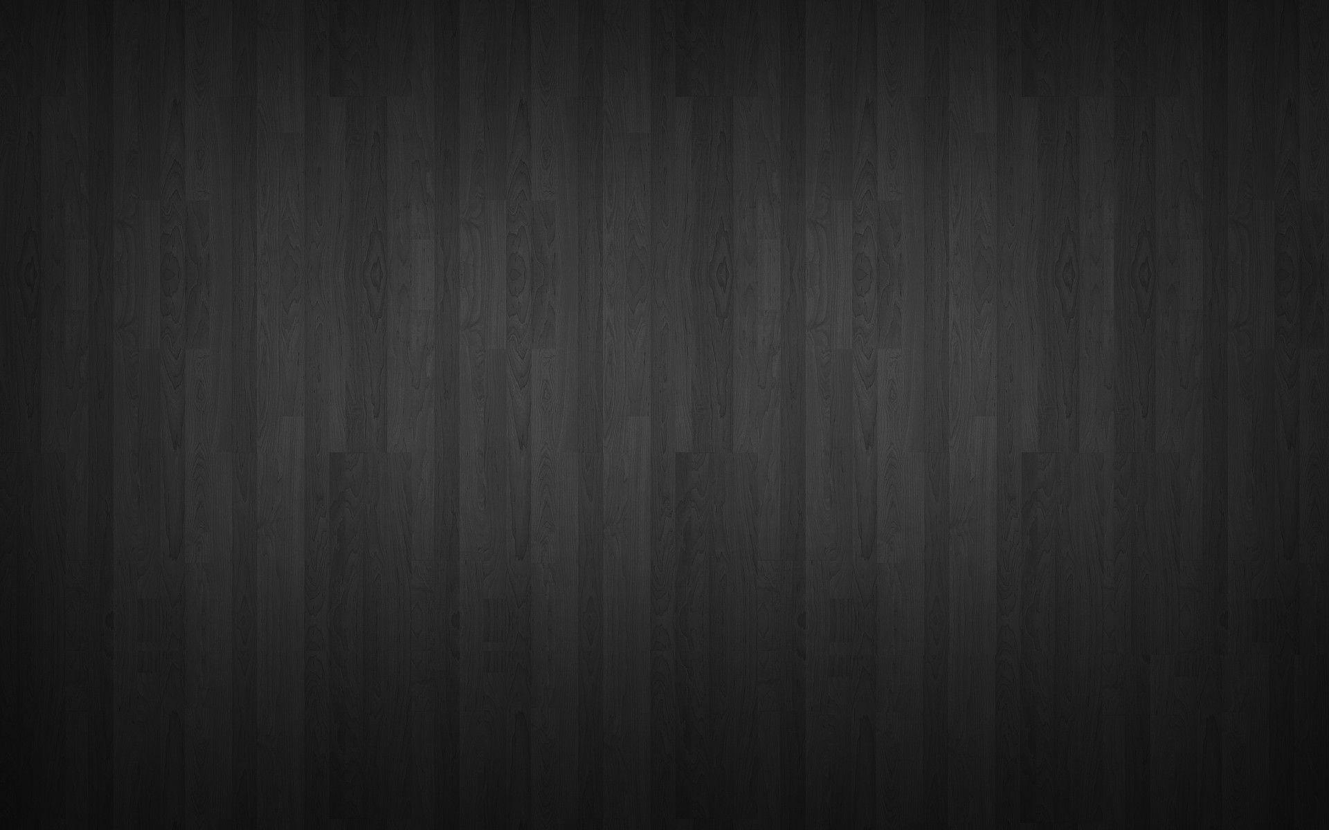 Plain Black Wallpaper Collection 1920×1080 Plain
