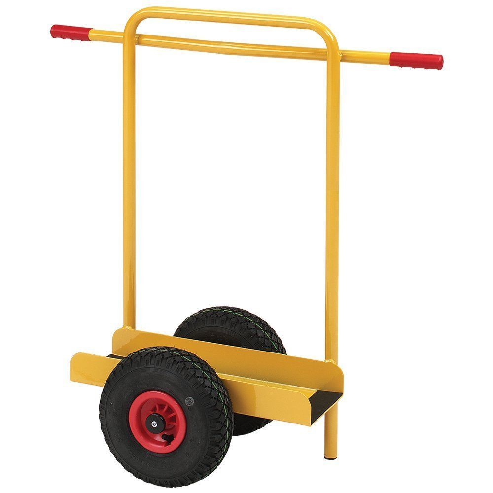 DOOR DOLLY PLASTERBOARD CARRIER PANEL TROLLEY WHEELED DOLLIES .  sc 1 st  Pinterest & DOOR DOLLY PLASTERBOARD CARRIER PANEL TROLLEY WHEELED DOLLIES ... pezcame.com