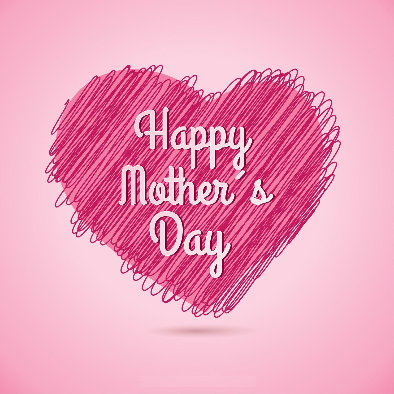 Happy Mothers Day Hd Wallpaper Free In Full Hd Happy Friendship