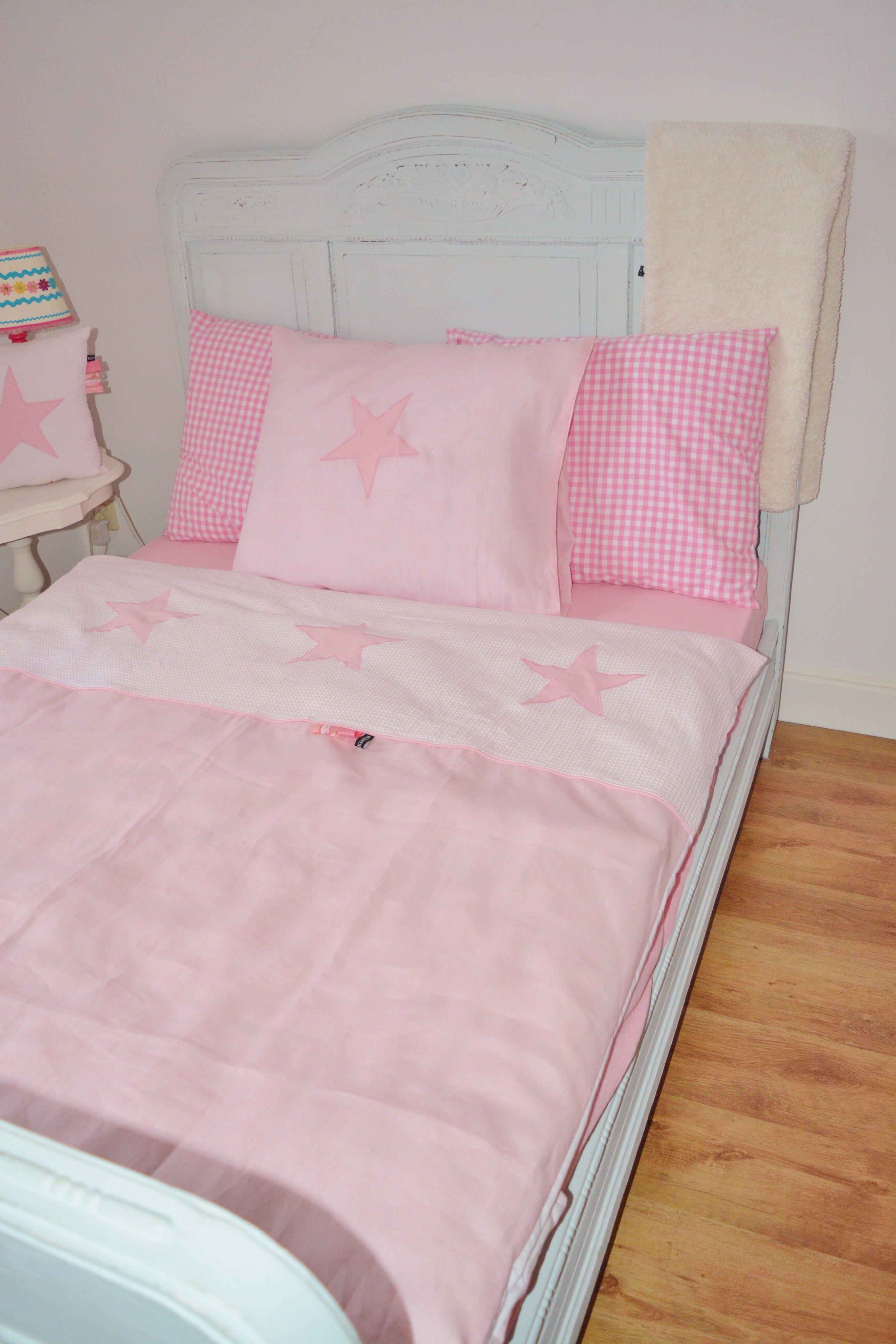 Kinderkamer Lamp Roze : Quilt kinderkamer clayre en eef rijstpapier lamp kinderkamer
