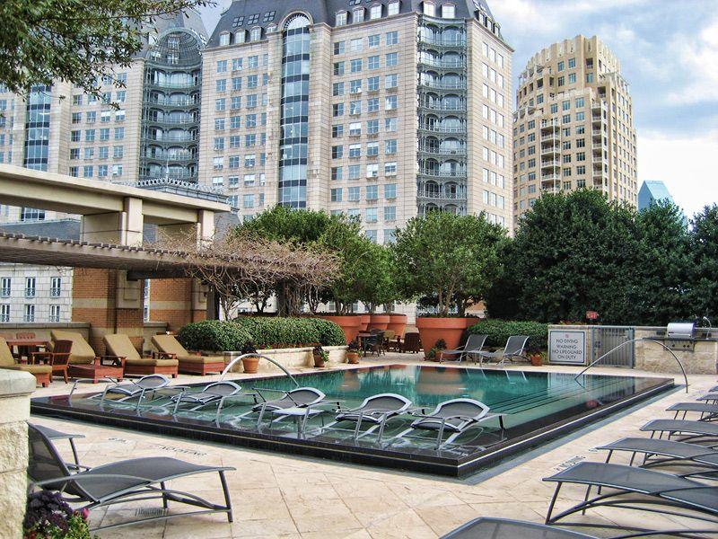 Explore Dallas Uptown, Good Life, And More! Amazing Design