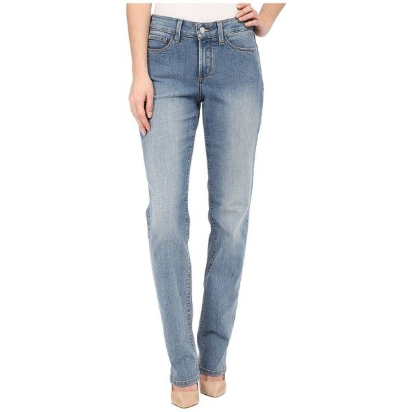 Womens Samantha Slim Jeans (Narrow Leg) His Free Shipping Very Cheap Cheap Discount Sale Affordable Cheap Online Wholesale Price Online Low Cost IOq0quXjkP
