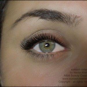 volume-lashes--by-nadia-afanaseva0018