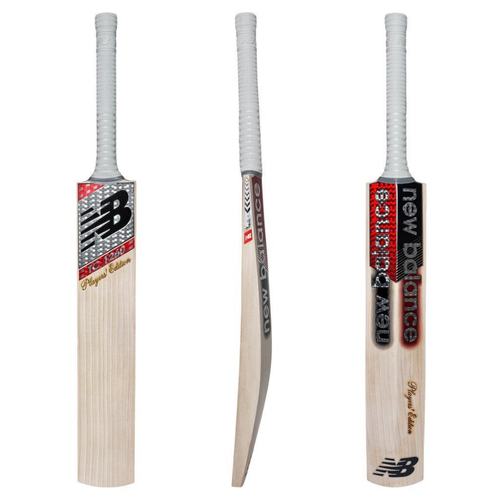 New Balance Bats Are Made With Great Care Have A Precision Balance To Them Very Cool Popular Bat Around The World Cricket Store Cricket Bat Bat