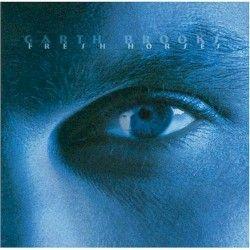garth brooks greatest hits download