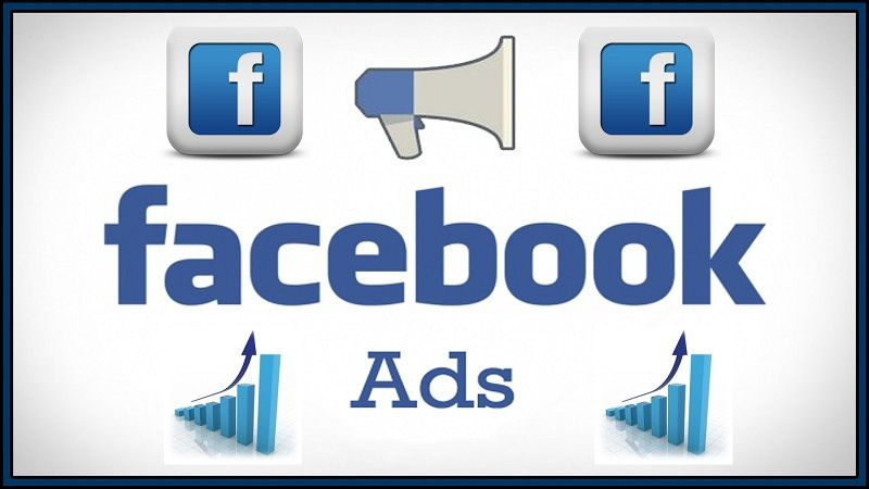 Facebook Ads Are Booming