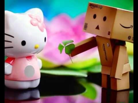 Kata kata romantis untuk pacar kata mutiara bertemakan cinta kata kata romantis untuk pacar kata mutiara bertemakan cinta thecheapjerseys Choice Image