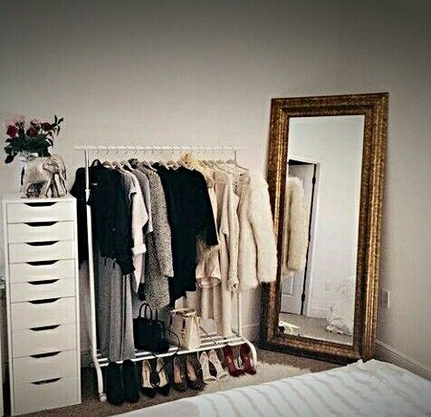 like the long drawers here for sorting makeup etc also best         images on pinterest bedroom ideas rh
