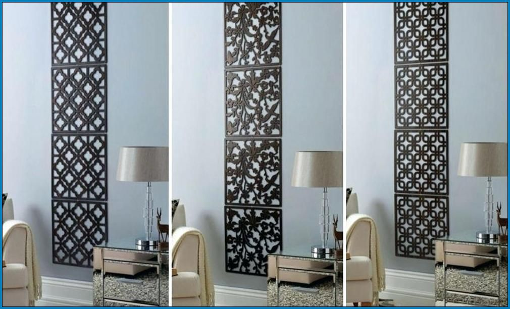 Wood Panel Wall Decor Decorative Wall Panels Wood Panel Wall Decor Cheap Interior Wall Paneling